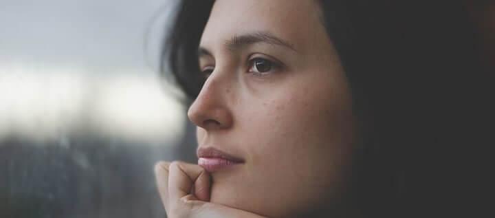 Stress-samtaler hos en psykolog dækkes af din sundhedsforsikring - se mere på Djursland-psykologen.dk