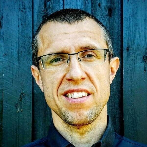 Djursland-psykologen | Psykolog Assentoft