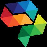 Psykolog logo